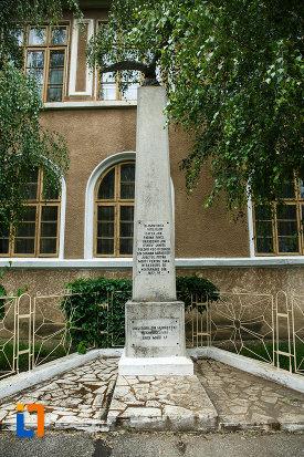 monumentul-eroilor-regimentului-10-dorobanti-din-marasesti-judetul-vrancea.jpg