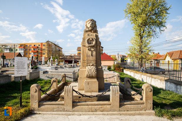 monumentul-eroilor-revolutiei-de-la-1848-1849-din-sebes-judetul-alba.jpg