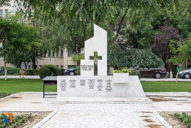 monumentul-eroilor-revolutiei-din-dec-1989-din-alexandria-judetul-teleorman.jpg