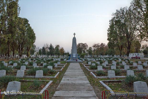 monumentul-eroilor-romani-cazuti-in-cel-de-al-ii-lea-razboi-mondial-1944-din-oradea-judetul-bihor.jpg