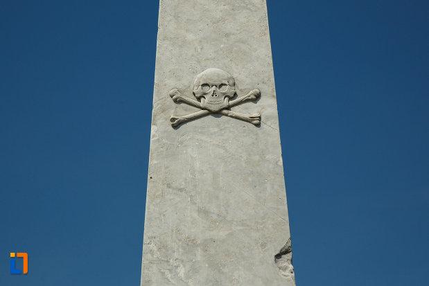 monumentul-eternistilor-si-pandurilor-din-dragasani-judetul-valcea-imagine-cu-un-craniu.jpg