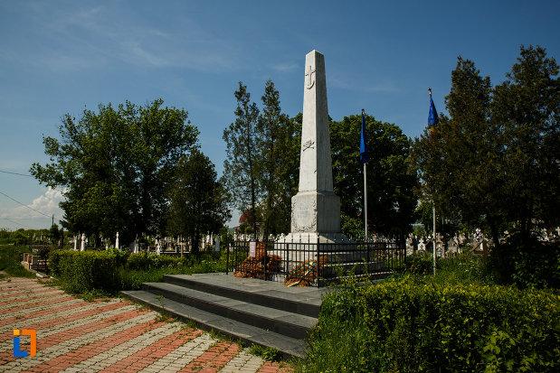 monumentul-eternistilor-si-pandurilor-din-dragasani-judetul-valcea-vazut-din-lateral.jpg