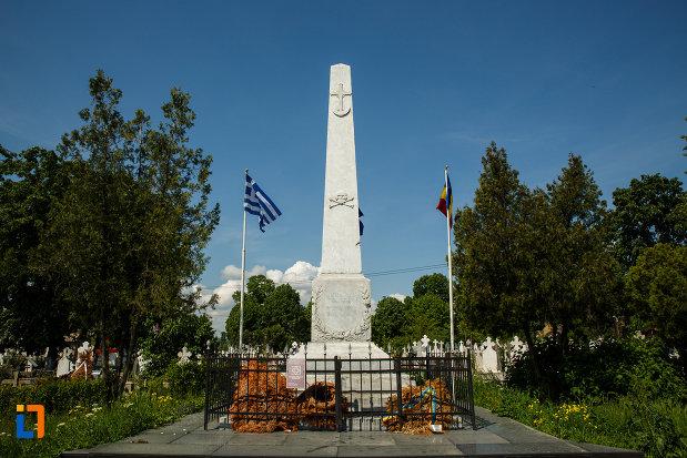 monumentul-eternistilor-si-pandurilor-din-dragasani-judetul-valcea.jpg