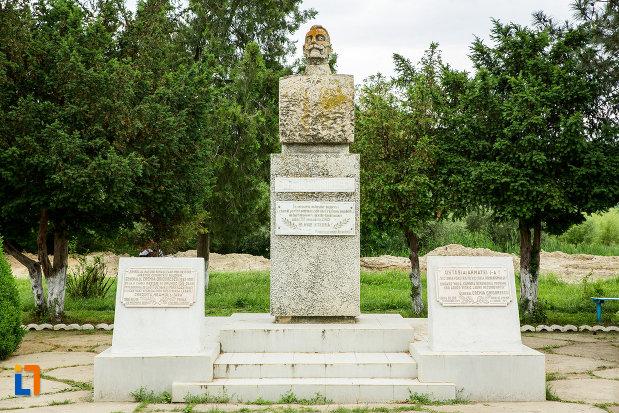 monumentul-generalului-eremia-grigorescu-din-targu-bujor-judetul-galati.jpg
