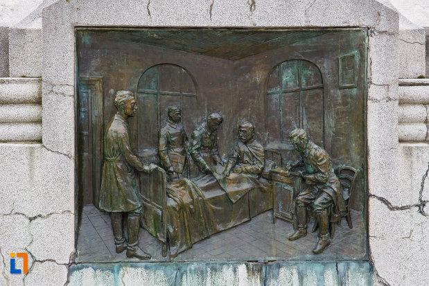 monumentul-generalului-ion-dragalina-din-lugoj-judetul-timis-sculptura-in-relief.jpg