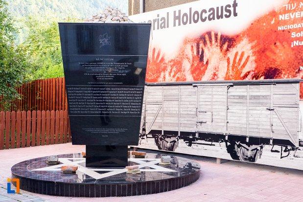 monumentul-holocaustului-din-brasov-judetul-brasov.jpg