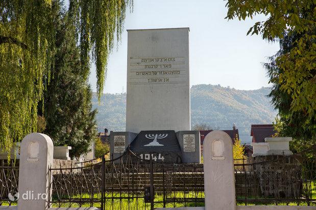 monumentul-holocaustului-din-sighetu-marmatiei.jpg