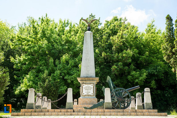 monumentul-in-amintirea-bombardarii-widinului-din-calafat-judetul-dolj.jpg