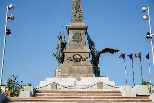 monumentul-independentei-1899-din-tulcea-judetul-tulcea-vazut-din-fata.jpg