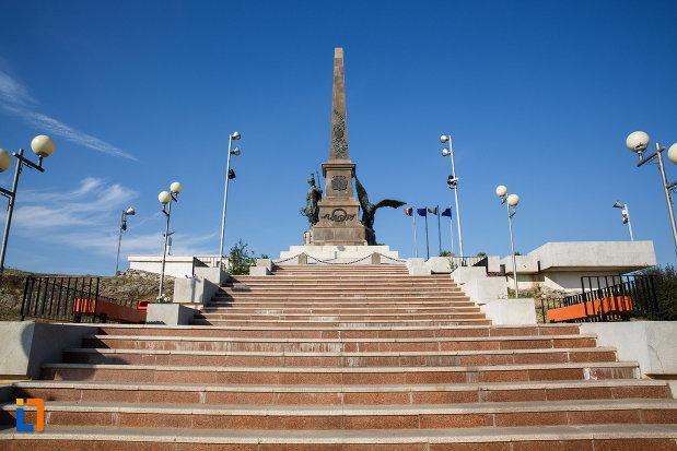monumentul-independentei-1899-din-tulcea-judetul-tulcea.jpg
