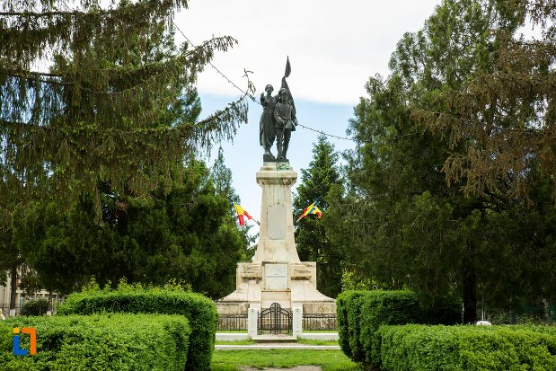 monumentul-independentei-din-corabia-judetul-olt.jpg