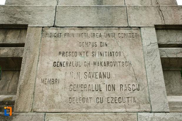 monumentul-independentei-din-focsani-judetul-vrancea-lista-cu-autorii.jpg