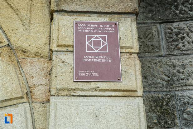 monumentul-independentei-din-ramnicu-valcea-judetul-valcea-monument-istoric.jpg