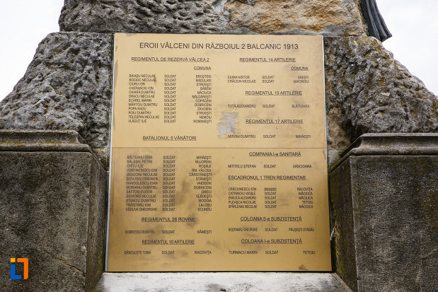 monumentul-independentei-din-ramnicu-valcea-judetul-valcea-placa-comemorativa.jpg