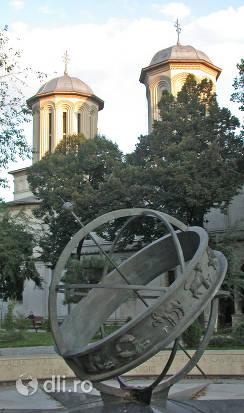 monumentul-kilometrul-0-din-bucuresti.jpg