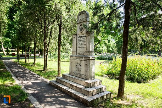 monumentul-lui-buzoianu-ioan-din-ramnicu-sarat-judetul-buzau-vazut-dintr-o-parte.jpg