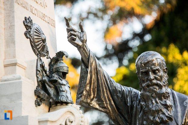 monumentul-lui-traian-din-braila-judetul-braila.jpg