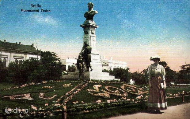 monumentul-lui-traian-din-braila.jpg