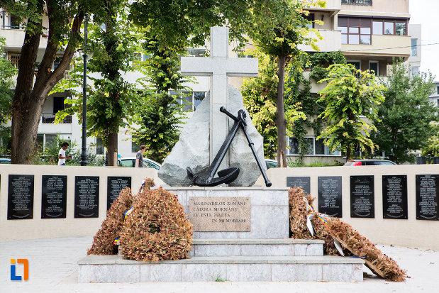 monumentul-marinarilor-din-constanta-judetul-constanta.jpg