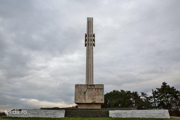 monumentul-mihai-viteazul-din-guruslau-judetul-salaj.jpg