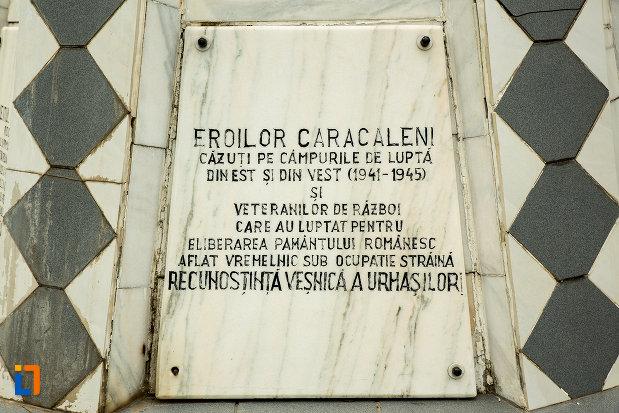 monumentul-recunostintei-din-caracal-judetul-olt-inchinat-eroilor-caracaleni.jpg