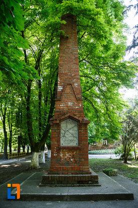 monumentul-revolutiei-de-la-1848-din-jimbolia-judetul-timis.jpg