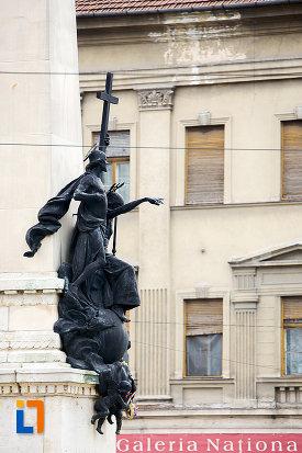 monumentul-signum-gratie-din-arad-judetul-arad-vazut-din-lateral.jpg