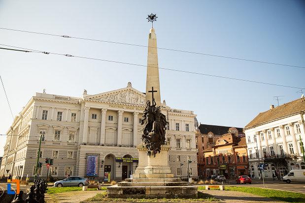 monumentul-signum-gratie-din-arad-judetul-arad.jpg