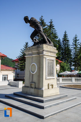 monumentul-ultima-grenada-a-caporalului-constantin-musat-judetul-prahova.jpg