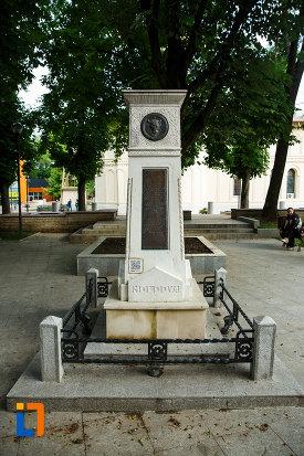 monumentul-unirii-principatelor-din-focsani-judetul-vrancea.jpg