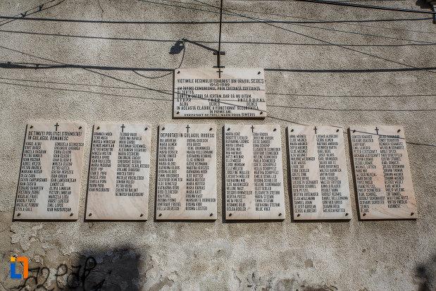 monumentul-victimelor-regimului-comunist-din-sebes-judetul-alba.jpg