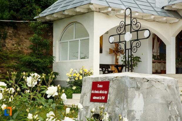 mormant-aflat-la-manastirea-brazi-din-panciu-judetul-vrancea.jpg