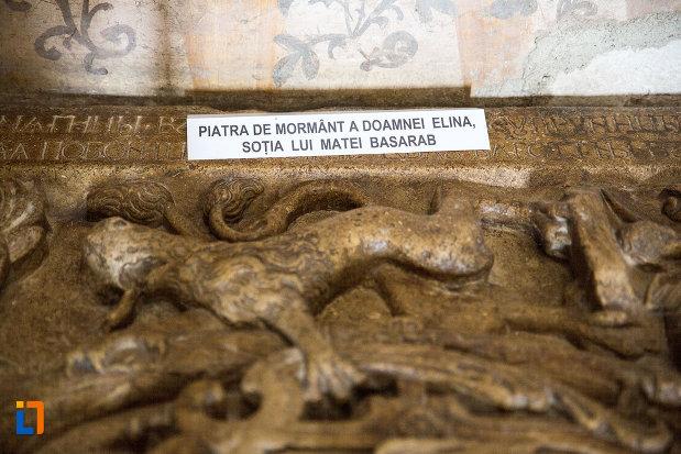 mormantul-doamnei-elina-din-biserica-domneasca-adormirea-maicii-domnului-din-targoviste-judetul-dambovita.jpg