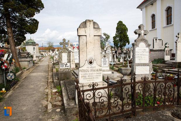 mormantul-istoricului-patriciu-dragalina-din-caransebes-judetul-caras-severin.jpg