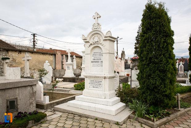 mormantul-profesorului-constantin-diaconoviciu-loga-1895-din-caransebes-judetul-caras-severin.jpg