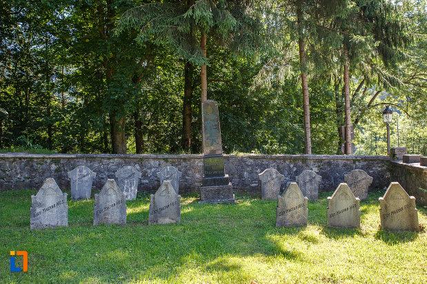 morminte-de-la-cimitirul-eroilor-din-sinaia-judetul-prahova.jpg