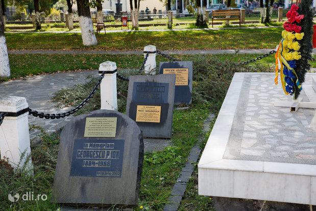 morminte-langa-monumentul-eroilor-din-seini-judetul-maramures.jpg