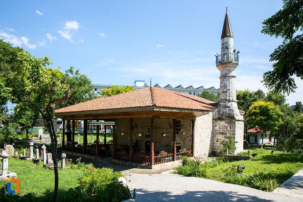 moscheea-esmahan-sultan-din-mangalia-judetul-constanta.jpg