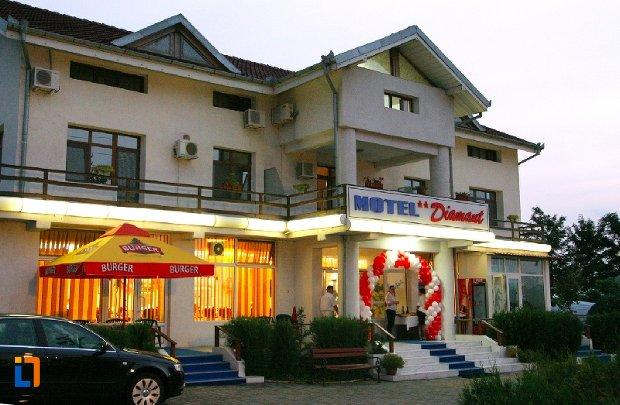 motel-diamant-amara.jpg