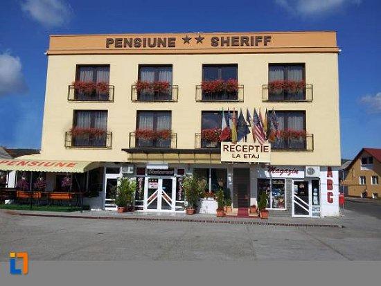 motel-sheriff-bistrita.jpg