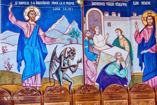 motive-biblice-de-la-manastirea-portarita-din-prilog-judetul-satu-mare.jpg