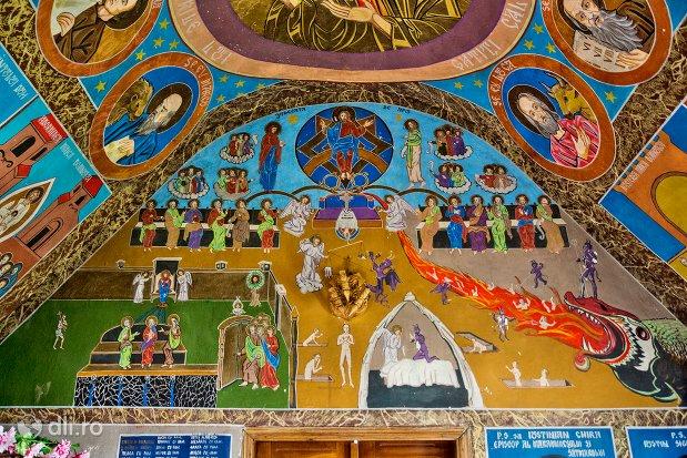 motive-biblice-pictate-manastirea-marius-judetul-satu-mare.jpg
