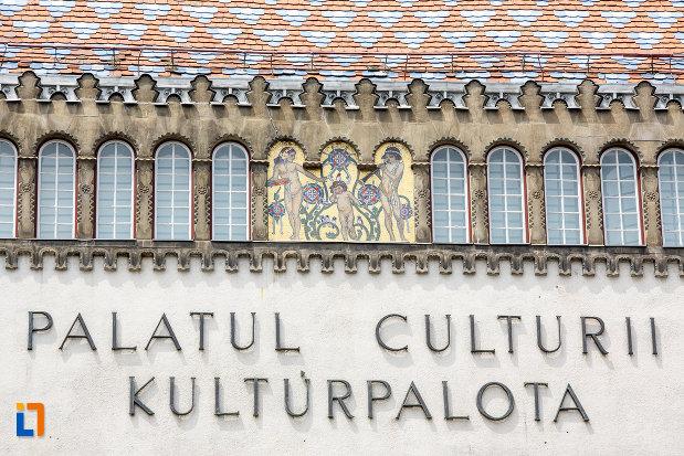 motive-decorative-de-ka-palatul-culturii-filarmonica-biblioteca-si-muzeul-de-arta-din-targu-mures-judetul-mures.jpg