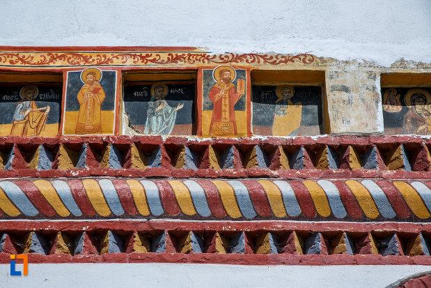 motive-decorative-de-la-biserica-sf-ioan-botezatorul-brancoveanu-de-sus-1810-din-ocna-sibiului-judetul-sibiu.jpg
