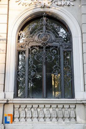 motive-decorative-de-la-casa-mateche-stefanescu-1830-din-ploiesti-judetul-prahova.jpg