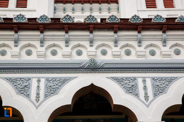 motive-decorative-de-la-catedrala-domneasca-sf-alexandru-din-alexandria-judetul-teleorman.jpg