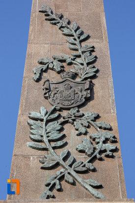 motive-decorative-de-pe-monumentul-independentei-1899-din-tulcea-judetul-tulcea.jpg