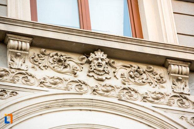 motive-decorative-de-pe-teatru-rally-azi-teatrul-maria-flotti-din-braila-judetul-braila.jpg