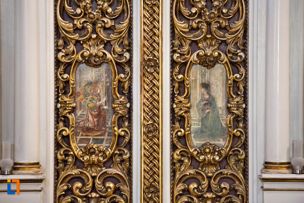 motive-decorative-din-catedrala-greco-catolica-schimbarea-la-fata-din-cluj-napoca-judetul-cluj.jpg