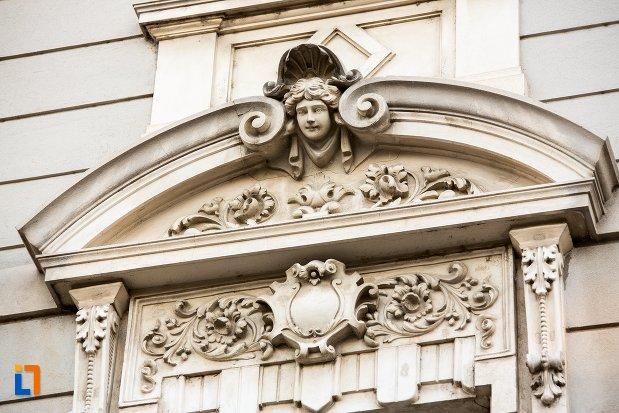 motive-ornamentale-de-la-teatru-rally-azi-teatrul-maria-flotti-din-braila-judetul-braila.jpg